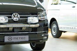 VW T6 valoteline 1315€