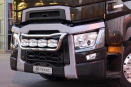 Renault maskivaloteline 751€, 879€ ja 973€