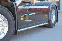 Renault T sivuhelmaputket 893€-987€