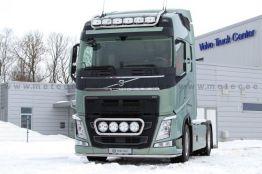 Volvo FH Futurum Maskivaloteline 697€
