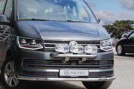 VW T6 valoteline 266€