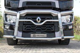 Renault karjapuskuri Mini 2362€