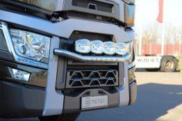 Renault maskivaloteline 537€, 628€